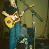 live photos from 10-30-97