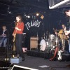 live photos from 12-2-97