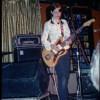 Mary Timony live 3-30-00 by etw