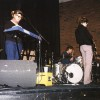 live photos from 3-2-98