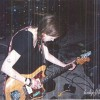 Mary T live 5-18-00 by ??