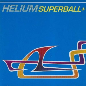 superball plus cover