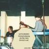 Mary Timony live 7-29-00 by nixzine