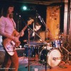 Mary Timony 3-25-99 by Roland Ouellette