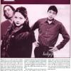Bunnyhop Magazine Interview