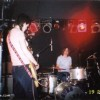 Mary Timony live 7-19-00 by ???