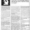 Bunnyhop Magazine Interview pt2