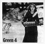 green4 cd