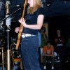 Mary Timony of Helium 9-20-96 by Roland Ouellette