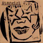 Stargirl EP