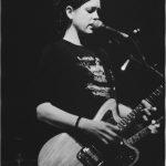 Mary Timony Live 2-9-01