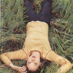 from Elle mag December 1999