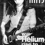 From Boston Phoenix Magaizine 1994