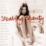 stealing beauty soundtrack cover