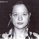 from Panaphobia Zine 1995