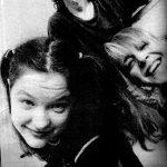 Melody Maker Magazine 1994?