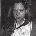 From Porcupine Magazine 1995