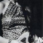 From Bust Magazine 2001 photo by Amina Cruz