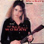 From Guitar School Magazine